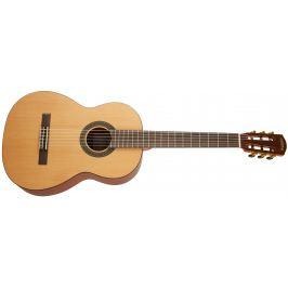 Cascha HH 2078 Stage Series Classical Guitar 4/4 Set