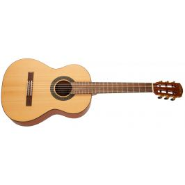 Cascha HH 2072 Stage Series Classical Guitar 3/4