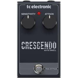 tc electronic Crescendo Auto Swell