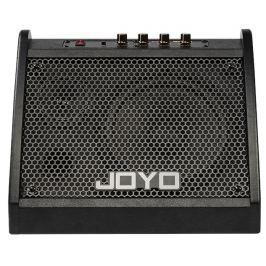 Joyo DA-30