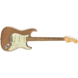 Fender Road Worn 60s Strat PF FMG