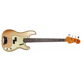 Fender 1965 Precision Bass Body Refinish