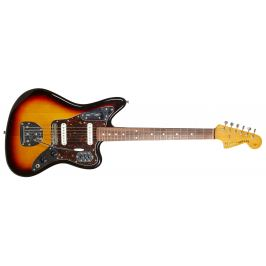 Fender 1994 Jaguar MIJ