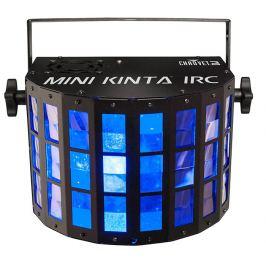 Chauvet Mini Kinta IRC (použité)