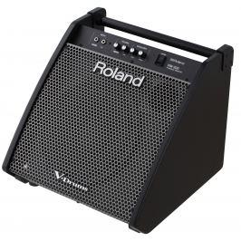 Roland PM-200 (použité)