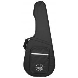 TRIC Parlor Guitar Case