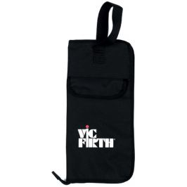 Vic Firth BSB Stick Bag