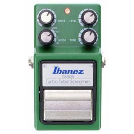 Ibanez TS 9DX