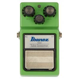 Ibanez TS 9