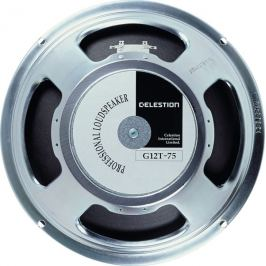 Celestion G12T-75 16Ohm