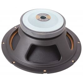 Celestion BL10-100 X 8 Ohm 100W