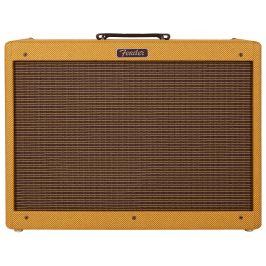 Fender Reissue Blues Deluxe