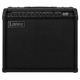 Laney LV200 Hudební nástroje a technika