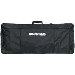 Rockbag TT 108X