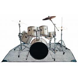 Rockbag RB 22201 B