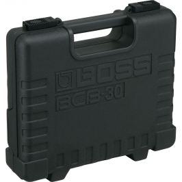 Boss BCB 30