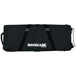 Rockcase RC 21519 B