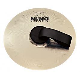 NINO NINO NS305