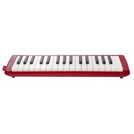Hohner Melodica Student 32 RD