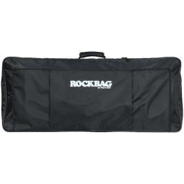 Rockbag TT 93X