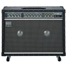 Roland JC 120