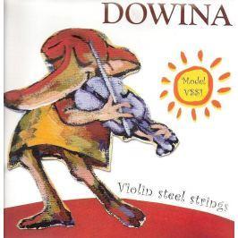 Dowina VSS1