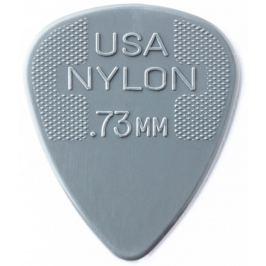 Dunlop Nylon Standard 0.73