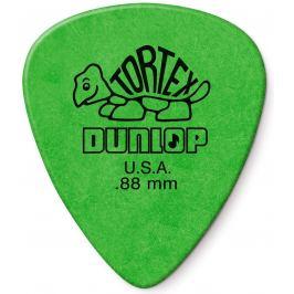 Dunlop Tortex Standard 0.88