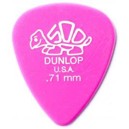 Dunlop Delrin 0.71