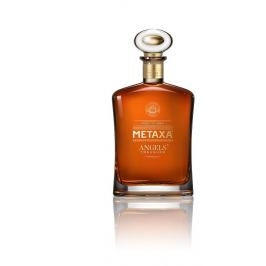 Metaxa Angels' Treasure 41% 0,7l