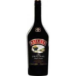 Baileys 17% 1l
