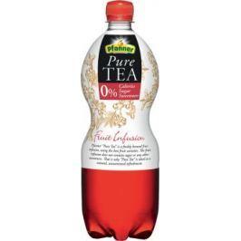 Pfanner Pure Tea ovocný 1l