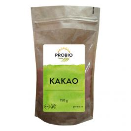 PRO-BIO obchod.spol. s r.o. Kakao BIO PROBIO 150 g