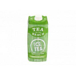 Tea on the Beach Turecké Jablko 0,5l