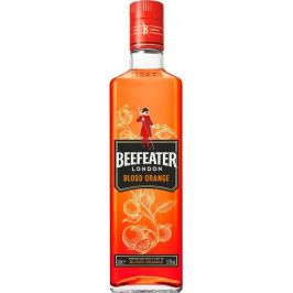 Beefeater Blood Orange 37,5 % 0,7 l