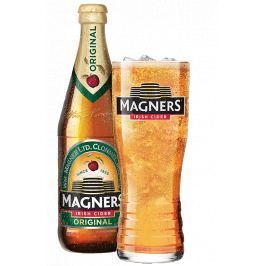 Magners Original 4,5% 0,57l
