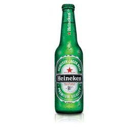 Heineken 0,33l