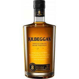 Kilbeggan 8 YO 40% 0,7l