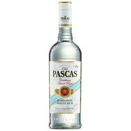 Pascas White 37% 1l