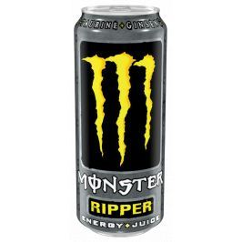 Monster Ripper 0,5l