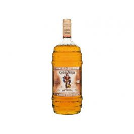 Captain Morgan Spiced 35% 1,5l