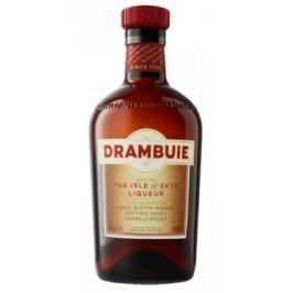 Drambuie 40% 0,7l Likéry