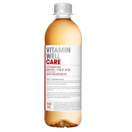 Vitamin Well Care 0,5l