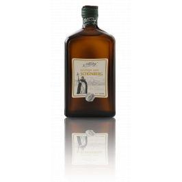 Ullersdorf Klášterní likér Schonberg 35% 0,5
