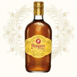 Pampero Especial 40% 1l