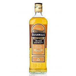 Bushmills Honey 35% 0,7l