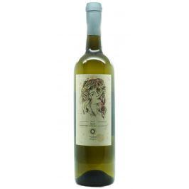Devín Farebné vinárstvo
