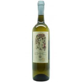 Rulandské bílé Farebné vinárstvo