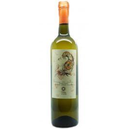 Ryzlink Rýnský Farebné vinárstvo