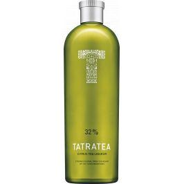 Karloff Tatratea Citrus 32% 0,7l